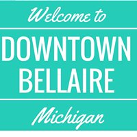 Downtown Bellaire