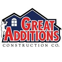 Great Additions Construction Company: General Contractor Long Island, NY