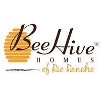 BeeHive Homes of Rio Rancho