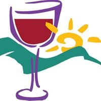 Southern Adirondack Wine and Food Festival