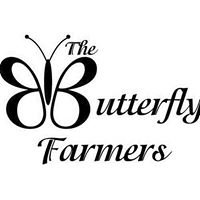 The Butterfly Farmers