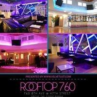 Rooftop 760