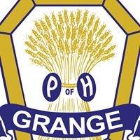 Chenango County Grange