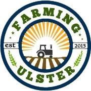 Farming Ulster
