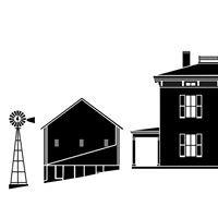 Chrisholm Historic Farmstead - The Augspurger House