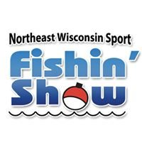 Northeast Wisconsin Sport Fishing Show