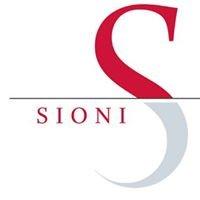 Sioni & Partners