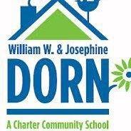 William W. & Josephine Dorn a Charter Community School