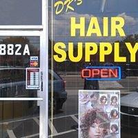 DK's Hair Supply