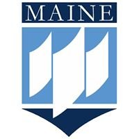 University of Maine, Dept. of Wildlife, Fisheries, and Conservation Biology