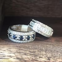 3 26 Km Goodin S Jewelry