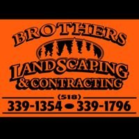Brothers Landscaping & Contracting LLC