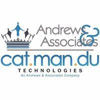cat.man.du Business IT,  Award-Winning Service