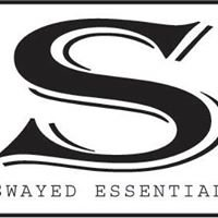Swayed Essentials