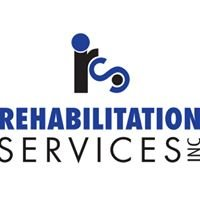 Rehabilitation Services Inc.