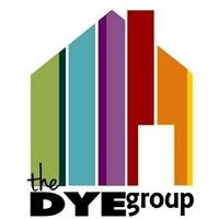 The Dye Group  - Southern Maine Realtors