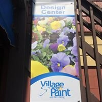 Village Paint & Decorating Ltd.
