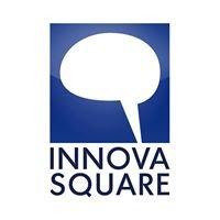 Innova Square