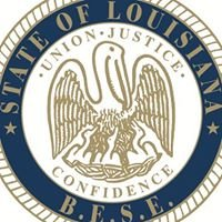 Louisiana Board of Elementary and Secondary Education (BESE)
