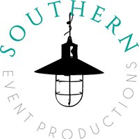 Southern Event Productions