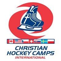 Hockey Ministries International - Slovakia
