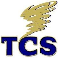 Tiffin City Schools