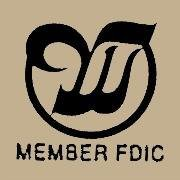 Winnsboro State Bank Member FDIC