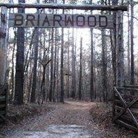 Briarwood Nature Preserve
