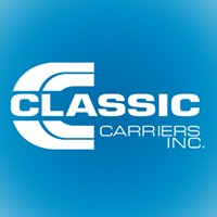 Classic Carriers, Inc