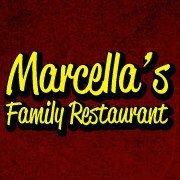 Marcella's Italian Restaurant