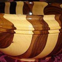 Wood Treasures