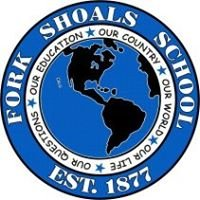 Fork Shoals School PTA and SIC