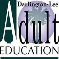 Darlington-Lee Adult Ed