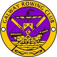 Galway Rowing Club