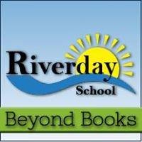 Riverday School