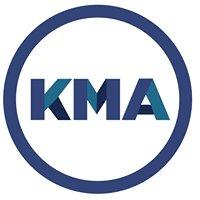 KMA - Kochman Mavrelis Associates, Inc.