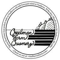 Creelman Farm Store
