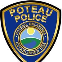 Poteau Police Department
