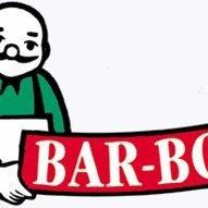 Bar-Boy Products
