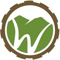 Windham Area Recreation Foundation