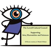 Lowell Cultural Council