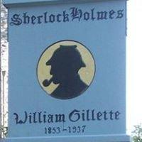 Friends of Gillette