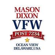 VFW Post 7234