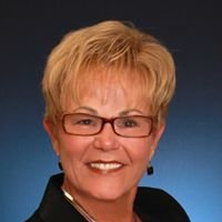 Diana Davis - Re/max Alliance