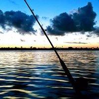 Daisy Mae Fishing Charters
