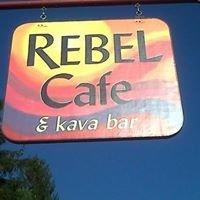 The Rebel Cafe