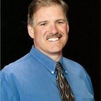 Arden Lingenhoel | RE/MAX Real Estate Agent | Louisville, OH