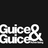 Guice&Guice Advertising
