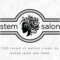 Stem Salon