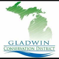 Gladwin Conservation District